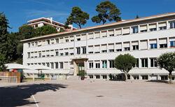 Lycée Vintimille.jpg