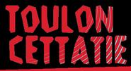 Logo Toulon-Cettatie