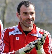 Marc Givet
