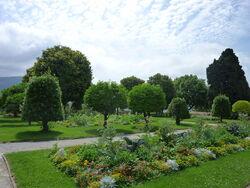 Parc Princesse Vittoria.jpg