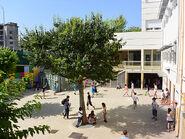 École Frank-Guillevin