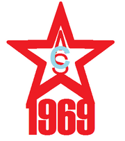 AS Cettatie logo.png