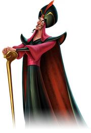 Jafar-PNG-Background-Image.png