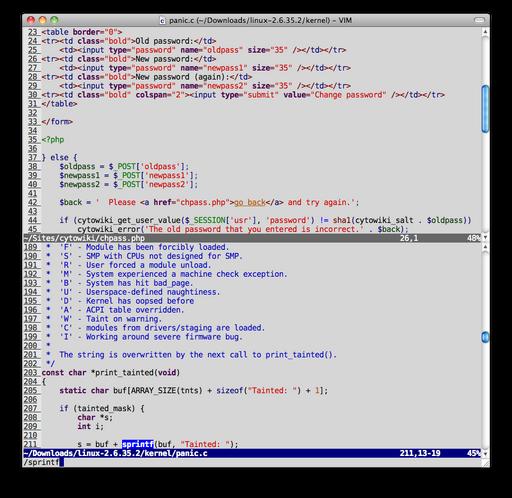 Biogoo 1.6.1 screenshot.png