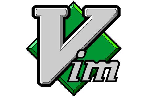 Vim Tips Wiki