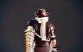 Frostheart Hunter Cap (Lann 2).png