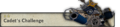 Cadet's Challenge Tab.png