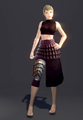 Exquisite Savage Leather Pants (Fiona 1).png