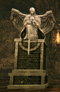 Goddess Statue (Enemy).png