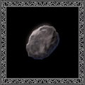Lifeless Stone (Dialogue).png