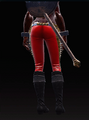 Mhara Chaps (Evie 2).png