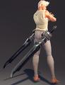 Blade of Ykesha (View 2).png