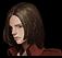 Kean (NPC Icon).png