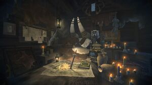 Traveler's Shop Interior.jpg