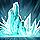 Ice Blast (Skill).png