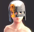 Light Plate Helm (Lynn 1).png