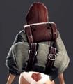 Kobold Winter Jacket (Fiona 2).png