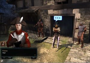 Constables's Office Interiror.jpg