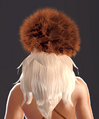 Fuzzy Hat (Fiona 2).png
