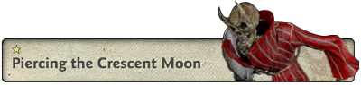 Piercing the Crescent Moon Tab.png