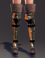 Light Battle Mail Boots (Lynn 1).png