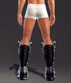 Queen's Glory Boots (Lann 2).png