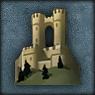 Rocheste (Battle Icon).png