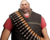 The Heavy (NPC).png