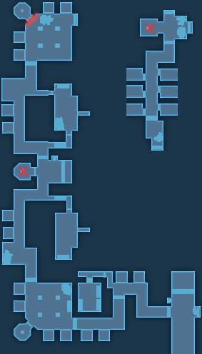 Ortel Castle Map 7.png