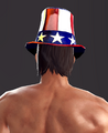 American Flag Hat (Kai 2).png