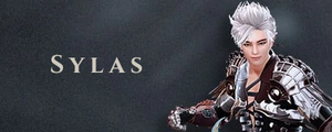 Sylas Character.png