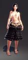 Wind Crust Skirt (Fiona 1).png