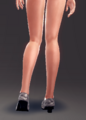 Exquisite Vehemence Shoes (Evie 2).png