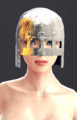 Light Plate Helm (Fiona 1).png