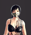 Studded Mask (Fiona 1).png