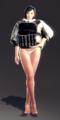 Kobold Winter Jacket (Vella 1).png
