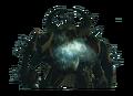 Sturdy Emuloch (Enemy).png