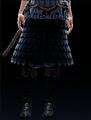 Wind Crust Skirt (Evie 1).png