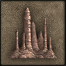 Albey (Battle Icon).png
