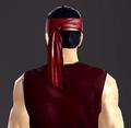 Blood Silk Headband (Lann 2).png