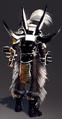 Exquisite Laghodessa Slayer Set (Kai 2).png