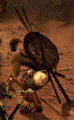 Goblin Spear Trainer (Enemy).png
