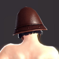 Studded Leather Helm (Vella 2).png