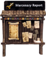 Mercenary Report.png
