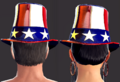 American Flag Hat (View 2).png