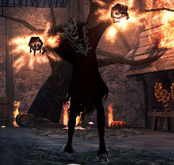 The Blood Drinker (Enemy).png