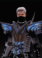 Abomination Mail (Grimden 1).png