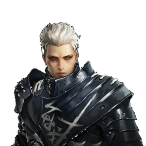 Grimden's NPC Portrait