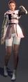 Veteran Cloth Tunic (Evie 1).png
