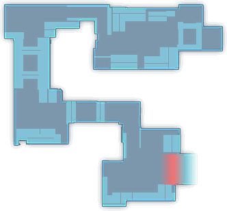 Ainle Map 2.png